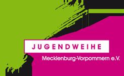 Jugendweihe Mecklenburg Vorpommern